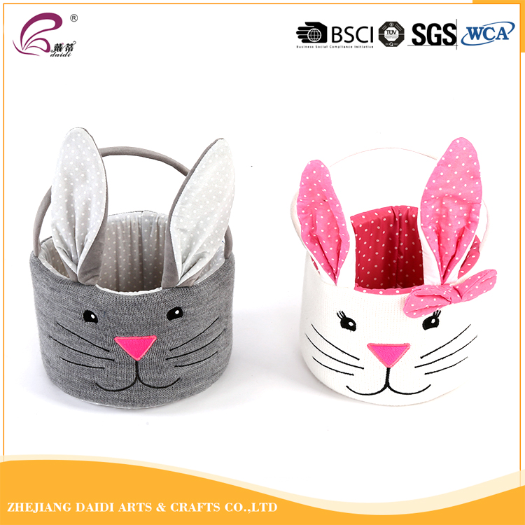 New style and cute small pet shop products indoor cat house