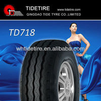 chiese three-a Brand Snow Tires,195/65R15, 205/55R16, 185/65R15