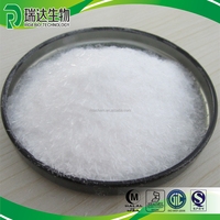 Supply refined food beverage additive NF13 sweetener sodium cyclamate