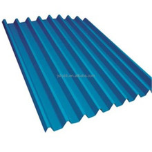 Roof Designs / Types / Price Roofing Sheets in Kerala