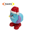Best Selling Newly Designed Christmas Santa