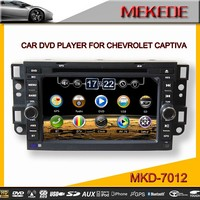 Special CAR DVD Player for CHEVROLET CAPTIVA EPICA AVEO LOVA with RADIO,GPS,DVD,BT,ATV,IPOD,full functions