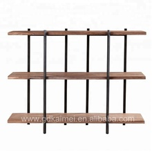 Folding Wall <strong>Shelf</strong> Bamboo Wall <strong>Shelf</strong> Wood Wall Oval <strong>Shelf</strong>