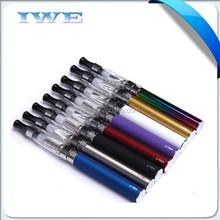 ego-ce 4 battery electronic cigarette ce rohs
