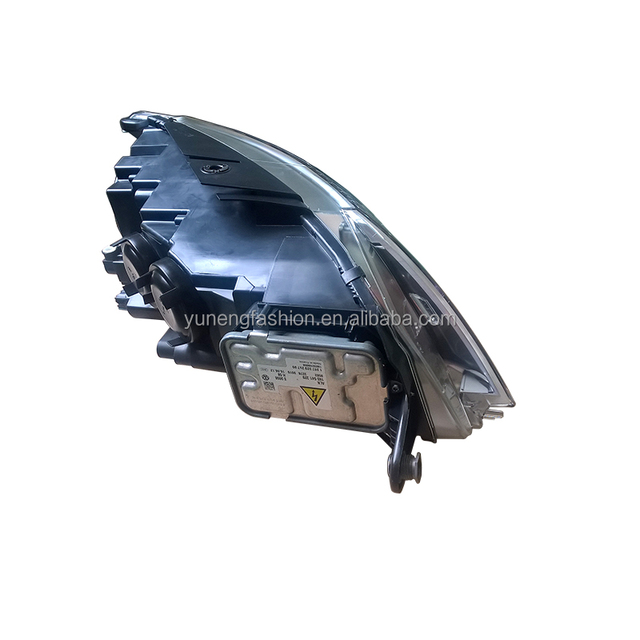 Wholesale HID xenon car headlamp (Assembly)for Volkswagen CC(2009~2013 design)
