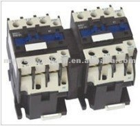 MRC1-2-N Mechanical Interlocking Contactor