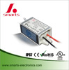 Hot sale UL 10w 12w IP67 waterproof mini 12v led driver