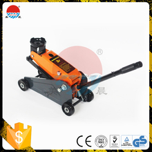 2015 M7009 hot sales 2T Low Profile hydraulic Car Jack,mechanic floor jack