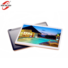 Quad Core 9.6 Inch Tablet PC with call touch Phone 3G SIM