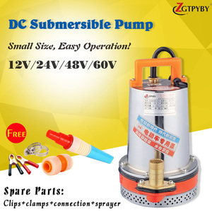 12v dc hydraulic pump for dump truck 12v dc transfer pumps 12 volt dc centrifugal pump