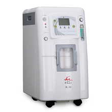 Medical Equipment 5L Oxygen Concentrator Price