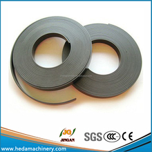 Fridge Door Gasket Magnetic Strip