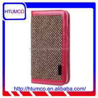 New Book Stylish Premium Leather case for Samsung Galaxy S5