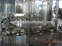 carbon dioxide making machine