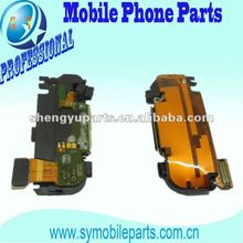 Can accept paypal For iphone 3g charging port dock connector flex cable replacement
