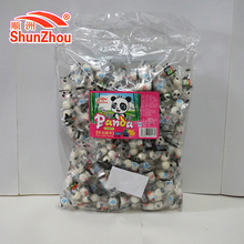 980g per bag fruity panda hard candy