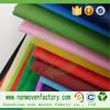 /product-detail/china-fabric-exporter-pp-material-felt-nonwoven-fabrics-60448881150.html
