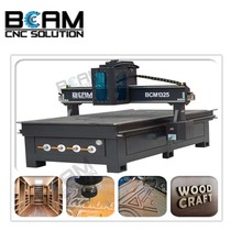 Top quality 4x8 feet cnc router 1325 wood furniture design engraving machine