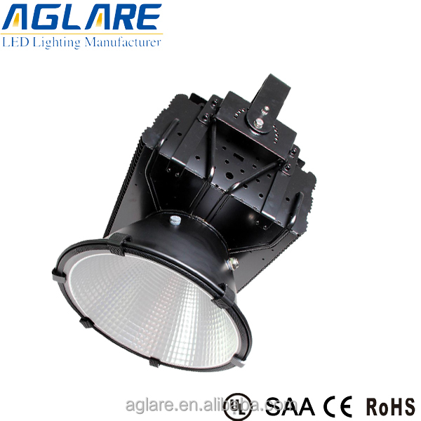 150w LED industrial high bay light 150watt high bay replacement lamps