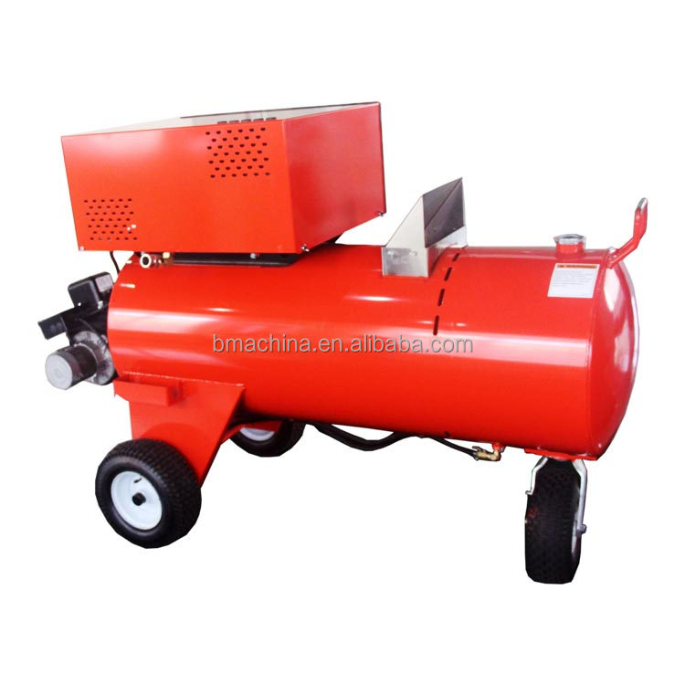 industrial jet steam cleaners for sale