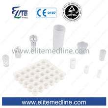 Elite Medical Laboratory Sample Cup