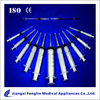 Disposable Sterile Syringe With Needle 1