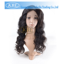 Reinforce weft pink human hair wigs,100 brazilian virgin wet and wavy hair full lace wigs,expensive human hair wigs