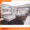 Wholesale fashion jewelry display store,jewellry showcase furniture,jewellery shop counters