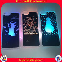 High Quality I Phone5 Accessories Supplier