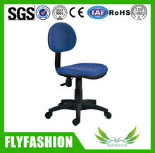 best quality office furniture staff office chair/used visitor mesh chair/used office chair