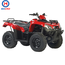 Cheap 4 Wheeler Electric Atv Battery Power Quad Bike For Kids