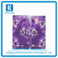 [kayoh] Wholesale Printable Luxury Bling Diamonds Hard TPU Case Cover best cases for iphone 6