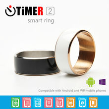Wholesale Smart R I N G Accessories Mp3 Player For Wrist Watch,Mp3 Player Smartwatch For Android Bluetooth Watch