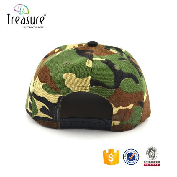 Dalla Cowboys Adjustable Sports Snapback Hat