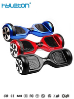 2 wheel electrical scooter self balancing balance scotter 2 wheels powered unicycle