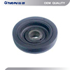 Crankshaft Pulley for CITROEN-PEUGEOT Peugeot 205 I 205 II 309 I 309 II 405 I CITRO BX BX BREAK OE# 0515.K9