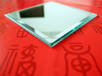 hot sale!!!! high quality 1.5mm,1.8mm,2.0mm,2.7mm polished aluminum mirror sheet