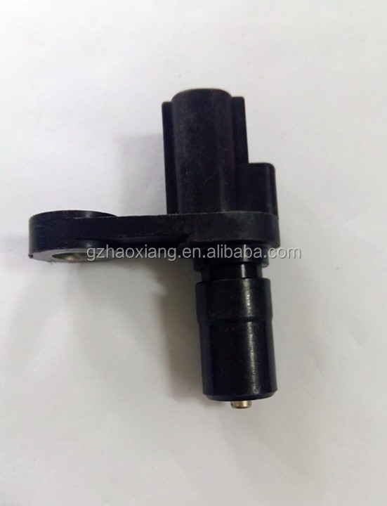 High Quality Speed Sensor 89411-33010