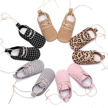 EVERTOP Factory sale various color wholesale china good quality reasonable price soft sole baby toddler shoes