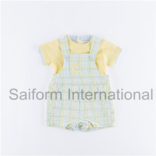 baby romper jumpsuit baby clothes