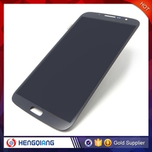 Paypal Accepted LCD Screen Digitizer for Samsung Galaxy Mega 6.3 i9200