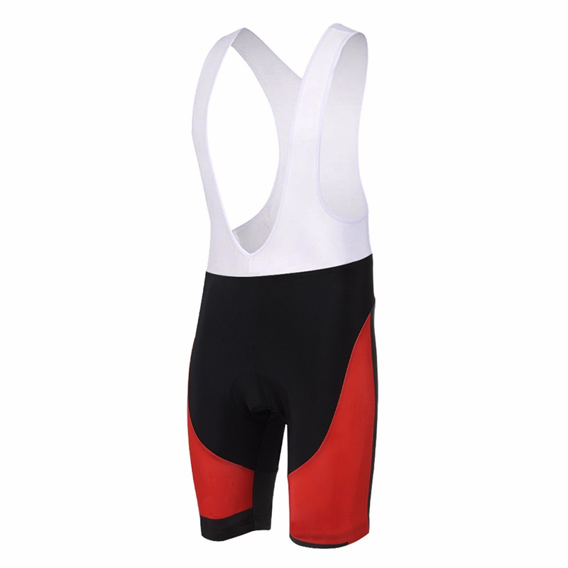 Wholesale cheap high quality custom brand cycling jerseys for couples