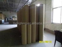 Factory price hot sale cardboard/paper tubes/cores for industrial use