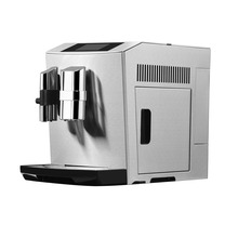 fully automatic basic esprsso coffee machine