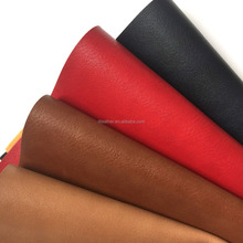 Bag Making PU Material, PU Leather for Making Bags