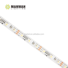 best selling products sk6812 24v ws2814 ws2812b addressable 5050 rgbw led strip