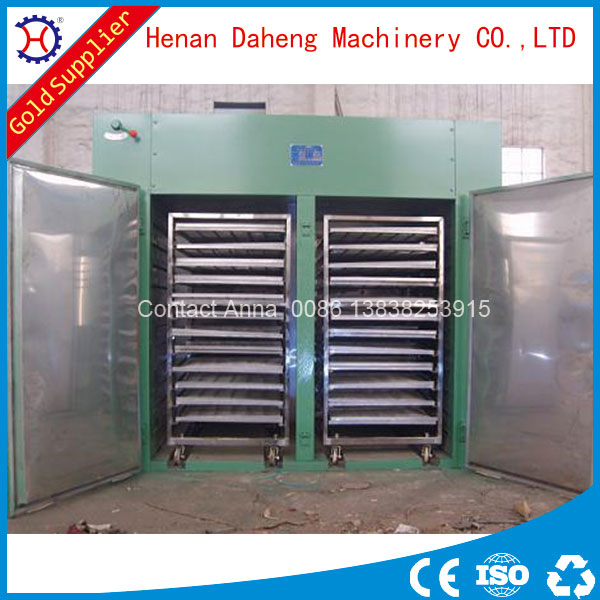 top quality industrial fruit and vegetable dryer