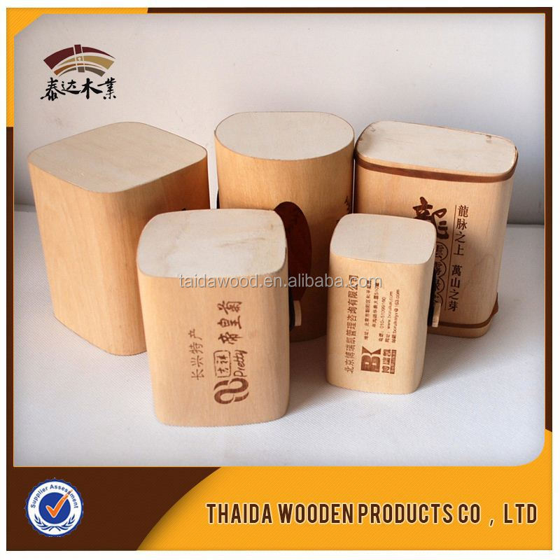 Premium Fancy Tea Box For Gift Giving Hot New Products For 2015