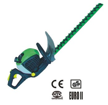 Gasoline Hedge Trimmer 26CC