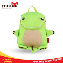 Wholesale backpack bag for kids cute stationery set bag school stationery
